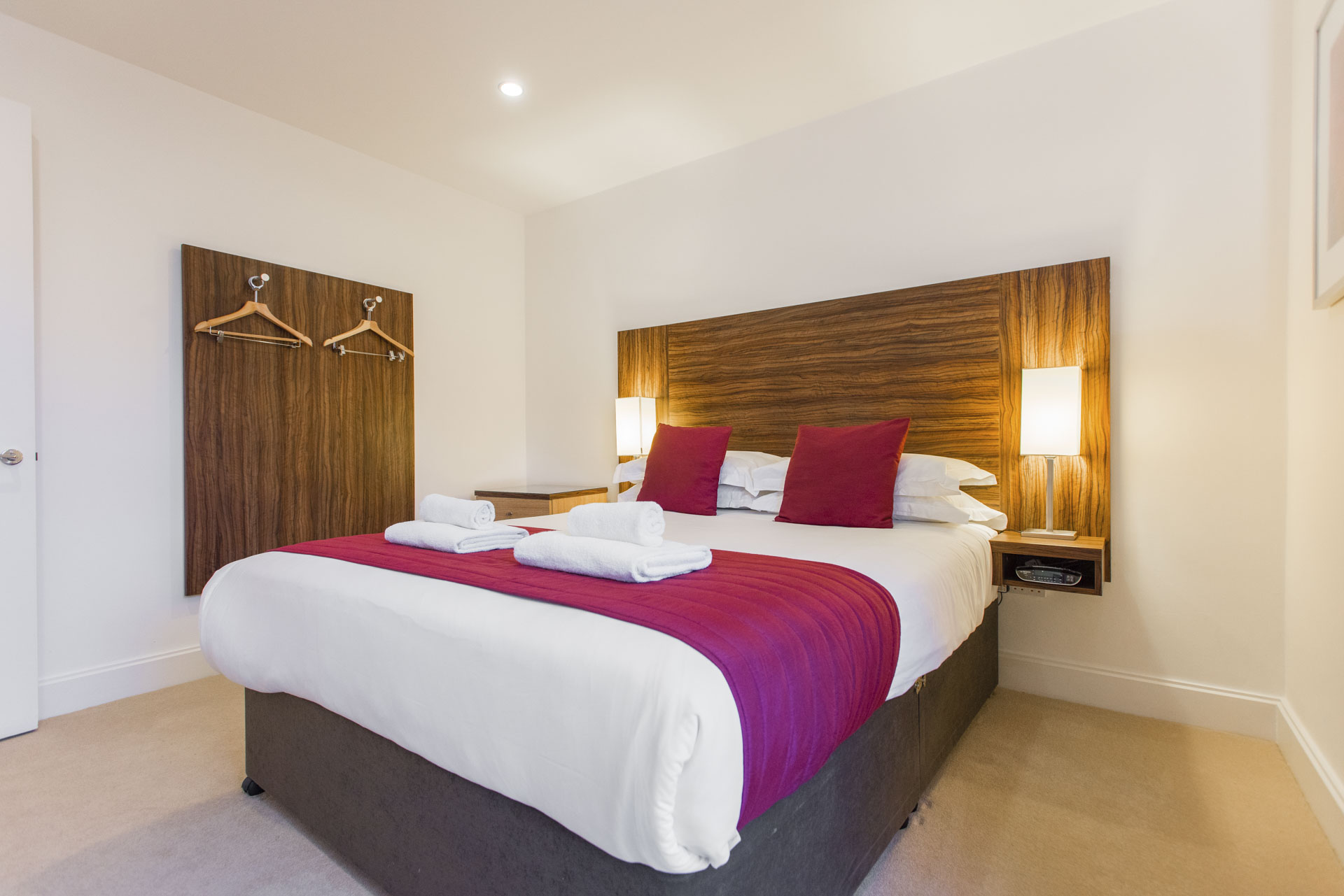 Gallery - Serviced Apartments Bristol | PREMIER SUITES ...